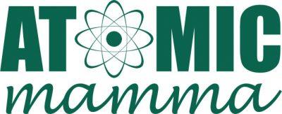 Il blog di Atomicmamma